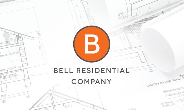 Bell Residential Company