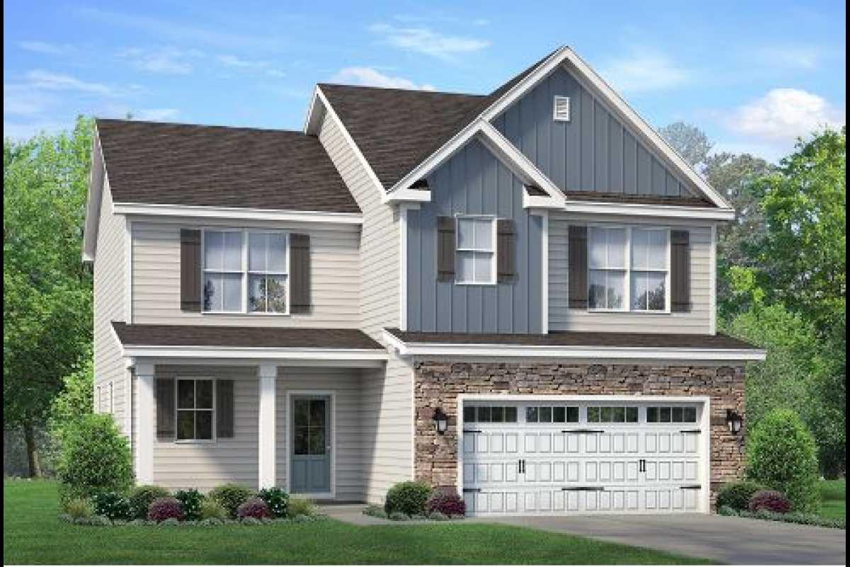 590 aurora place hampstead nc 28443 single family home rh wyndwaternc com
